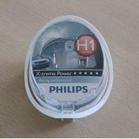 Holog.lemp.12v H1 55w  12258 XP(kompl.2vnt.)